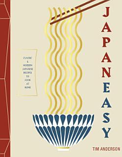 JapanEasy Book
