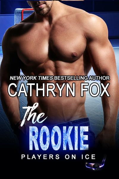 Download The Rookie Book