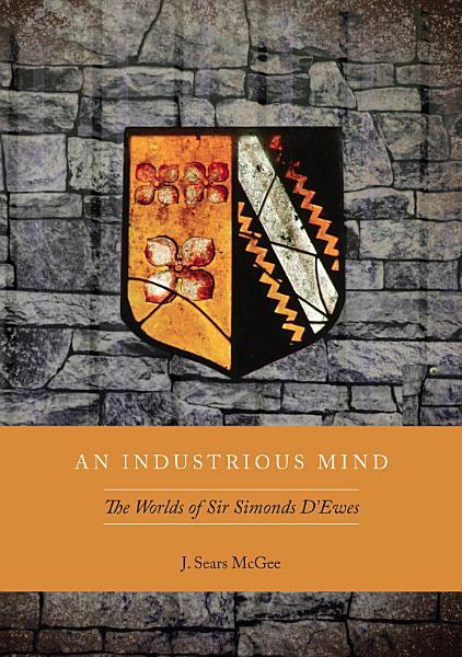 An Industrious Mind