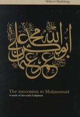The Succession to Muhammad