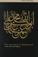 The Succession to Muhammad PDF