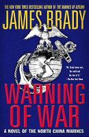 Warning of War PDF