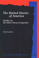The United Stories of America