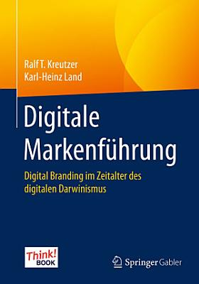 Digitale Markenf  hrung PDF