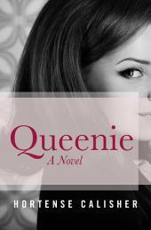 Queenie: A Novel