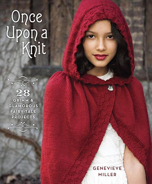 Download Once Upon a Knit Book