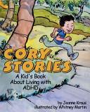 Cory Stories PDF