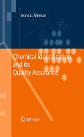 Chemical Identification and its Quality Assurance PDF