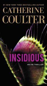 Insidious Book