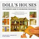 Doll s Houses PDF