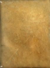 Difesa di Galileo Galilei nobile fiorentino, lettore delle matematiche nello studio di Padoua, contro alle calunnie & imposture di Baldessar Capra milanese, vsategli sì nelle considerazione astronomica sopra la nuoua stella del 1604. come (& assai più) nel pubblicare nuouamente come sua inuenzione la fabrica, & gli vsi del compasso geometrico, & militare, sotto il titolo di Vsus & fabrica circini cuiusdam proportionis, ...