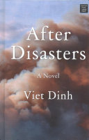 Download After Disasters Book