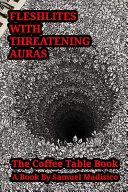 Fleshlites With Threatening Auras