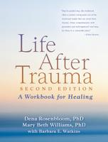Life After Trauma PDF