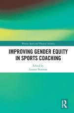 Improving Gender Equity in Sports Coaching
