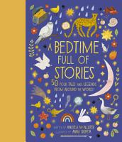A Bedtime Full of Stories PDF
