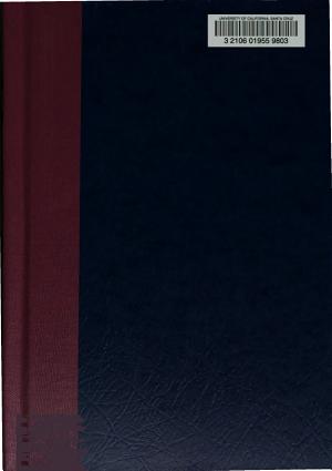 Acta Musicologica PDF