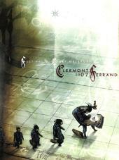 Catalogue Clermont FilmFest07