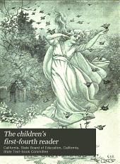The Children's First-fourth Reader: Volume 4