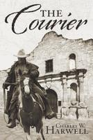 The Courier PDF