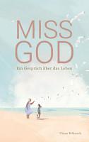 Miss God PDF