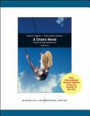 A Child s World PDF