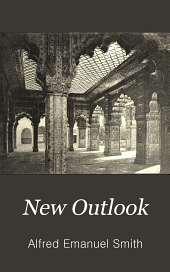 New Outlook: Volume 73