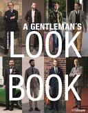 A Gentleman s Look Book