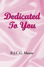 Dedicated to You
