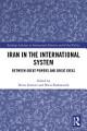 Iran in the International System