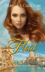 Float: Enchanted Horse Retold