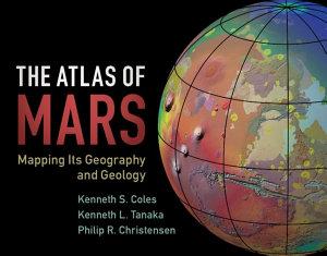 The Atlas of Mars PDF