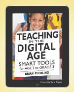 Teaching in the Digital Age [Enhanced Edition]