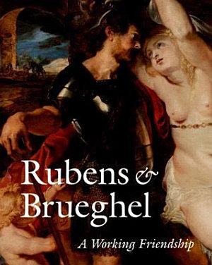 Rubens   Brueghel PDF