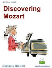 Discovering Mozart