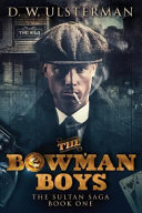 The Bowman Boys PDF