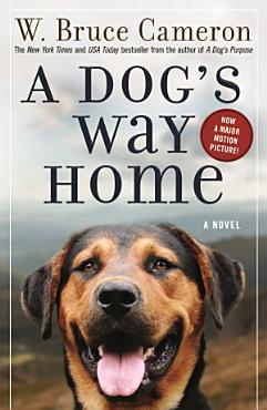 A Dog s Way Home PDF