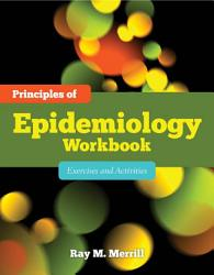 Principles of Epidemiology Workbook PDF