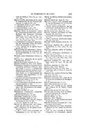 Journal des guerres civiles de Dubuisson-Aubenay, 1648-1652: Volume9