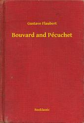 Bouvard and Pécuchet