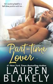 Part-Time Lover