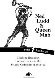 Ned Ludd Queen Mab Book PDF