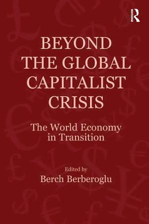 Beyond the Global Capitalist Crisis PDF