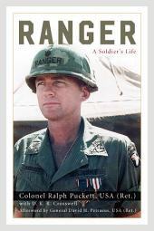 Ranger: A Soldier's Life