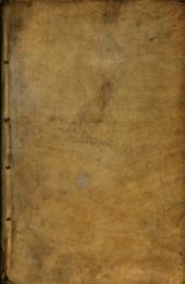 De ecclesiastica hierarchia libri tres
