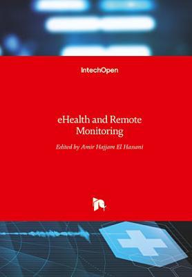 eHealth and Remote Monitoring PDF