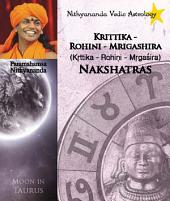 Nithyananda Vedic Astrology: Moon in Taurus
