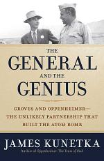 The General and the Genius