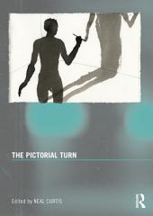 The Pictorial Turn