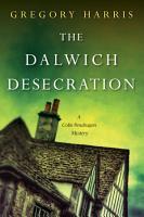 The Dalwich Desecration PDF